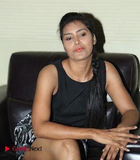 Actress Sravanthi Latest Picture Gallery  0011.jpg