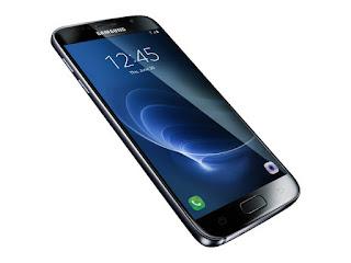 تعريب جهاز Galaxy S7 SM-G930AZ 7.0