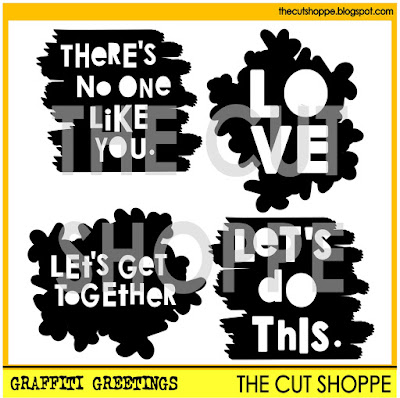 https://www.etsy.com/listing/242285850/the-graffiti-greetings-cut-file-set?ref=shop_home_active_3