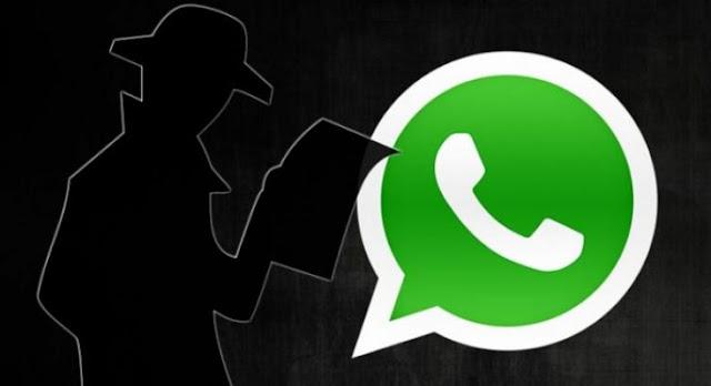 Whatsapp ile ilgili