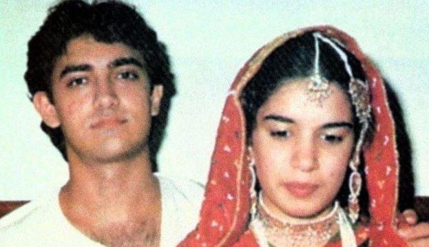 amir khan-back to bollywood