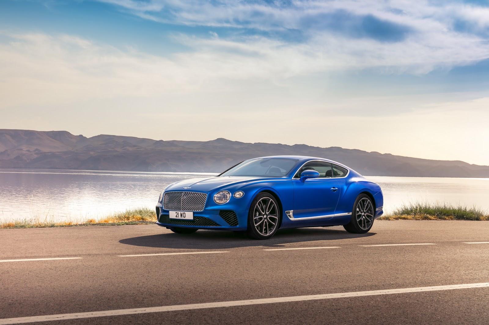 2018-Bentley-Continental-GT-2