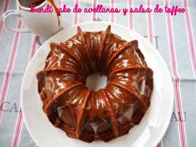 bundt-cake-de-avellanas, hazelnut-bundt-cake