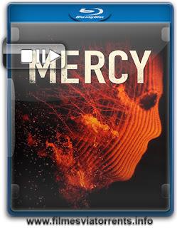 Mercy Torrent