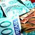 Governo libera R$ 4,12 bilhões para ministérios