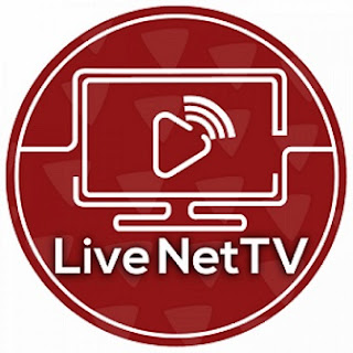 download-live-nettv-apk-install-on-fire-tv-firestick-android