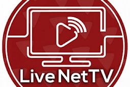 Live NetTV APK: Download & Install Guide, Live TV Apps For Android, Amazon Fire Devices