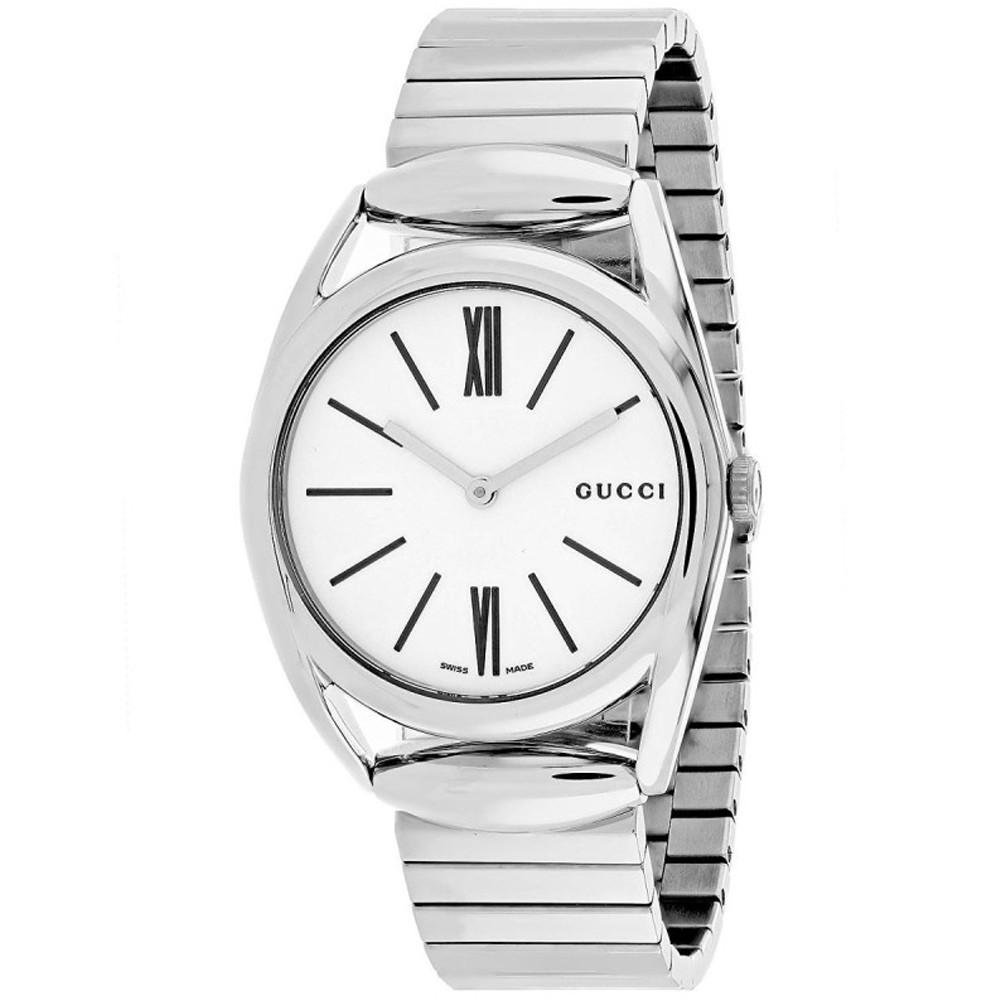e76d79ac8e0cb Gucci watch