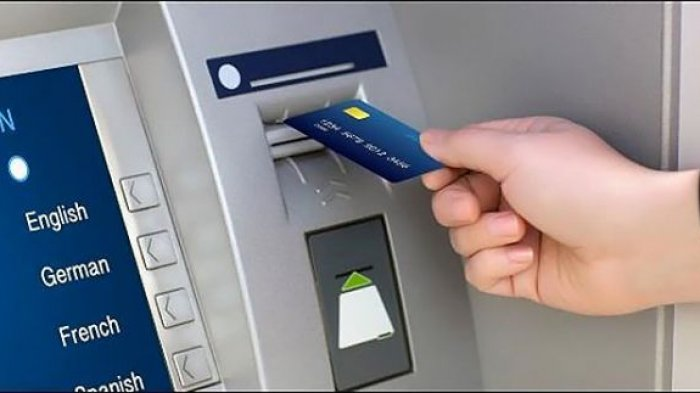 Daftar Lengkap Kode Transfer Bank-bank di Indonesia