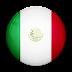 03:30   Veracruz - Club America maçını izle