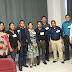 Postgrado Pedagogía del Siglo XXI Proyecto USAID (Inicio)