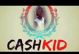 IMG-20161020-WA0002 [Comedy Video] CashKid - Episode 9