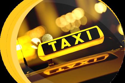 Taxi El Sahra  - Nilesat Frequency