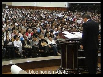 Homem De Fé 83 Frases De Motivação Bispo Jadson Santos