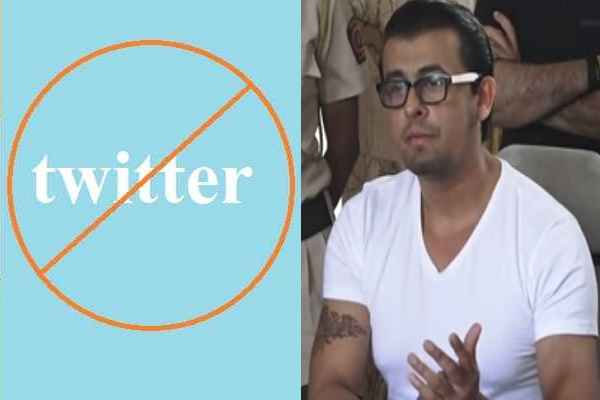 sonu-nigam-deleted-twitter-account-24-may-2017