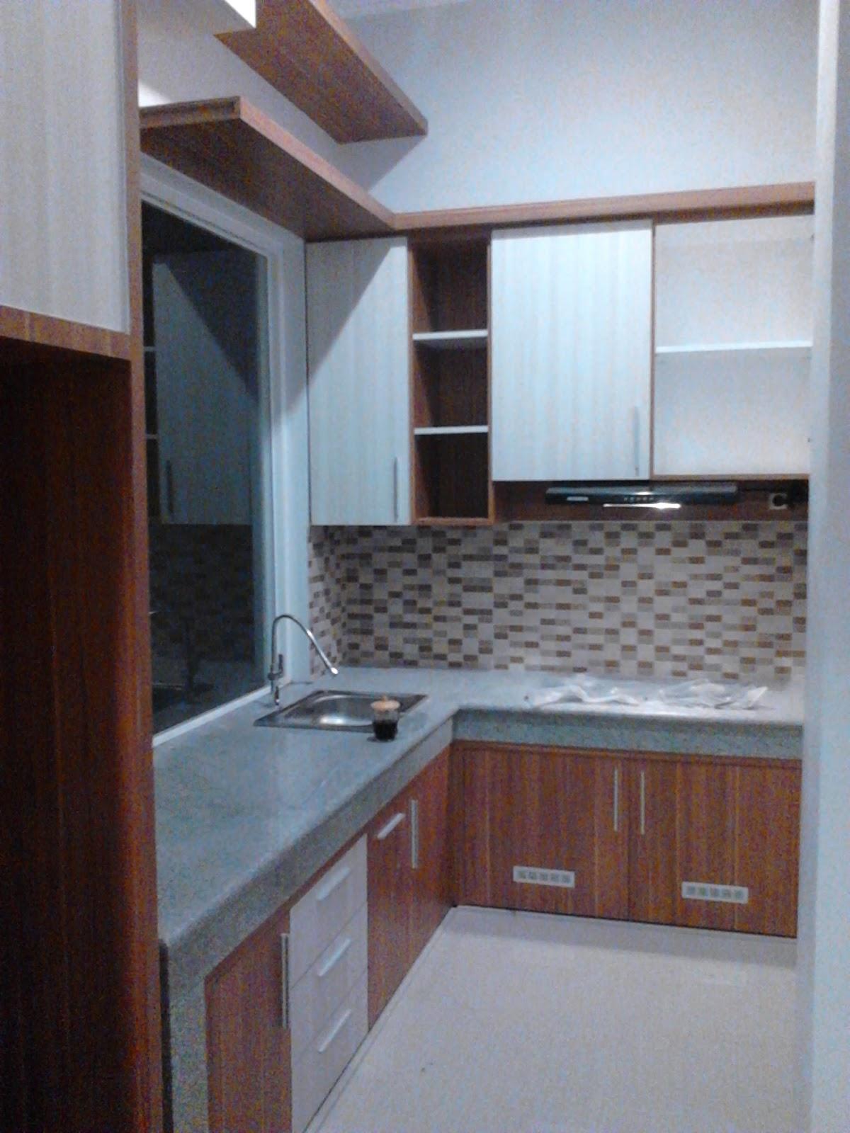 Solo Kitchen Set