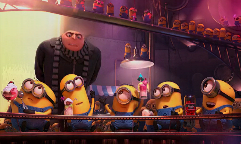despicable me 3 download in hindi 1080p