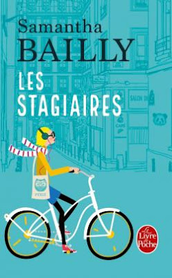 stagiaires-bailly