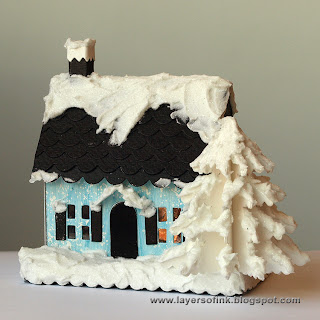 http://blog.sizzix.com/winter-cottage/