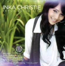 Download Lagu Inka Christie Full Album