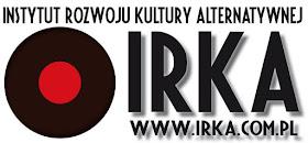 IRKA - Instytut Rozwoju Kultury Alternatywnej