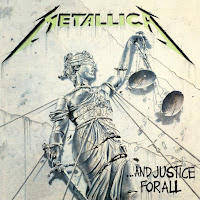 Metallica - ...And Justice For All