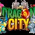 Kombinasi Perkawinan Dragon City