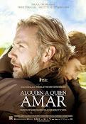 Alguien a quien amar (2014) ()