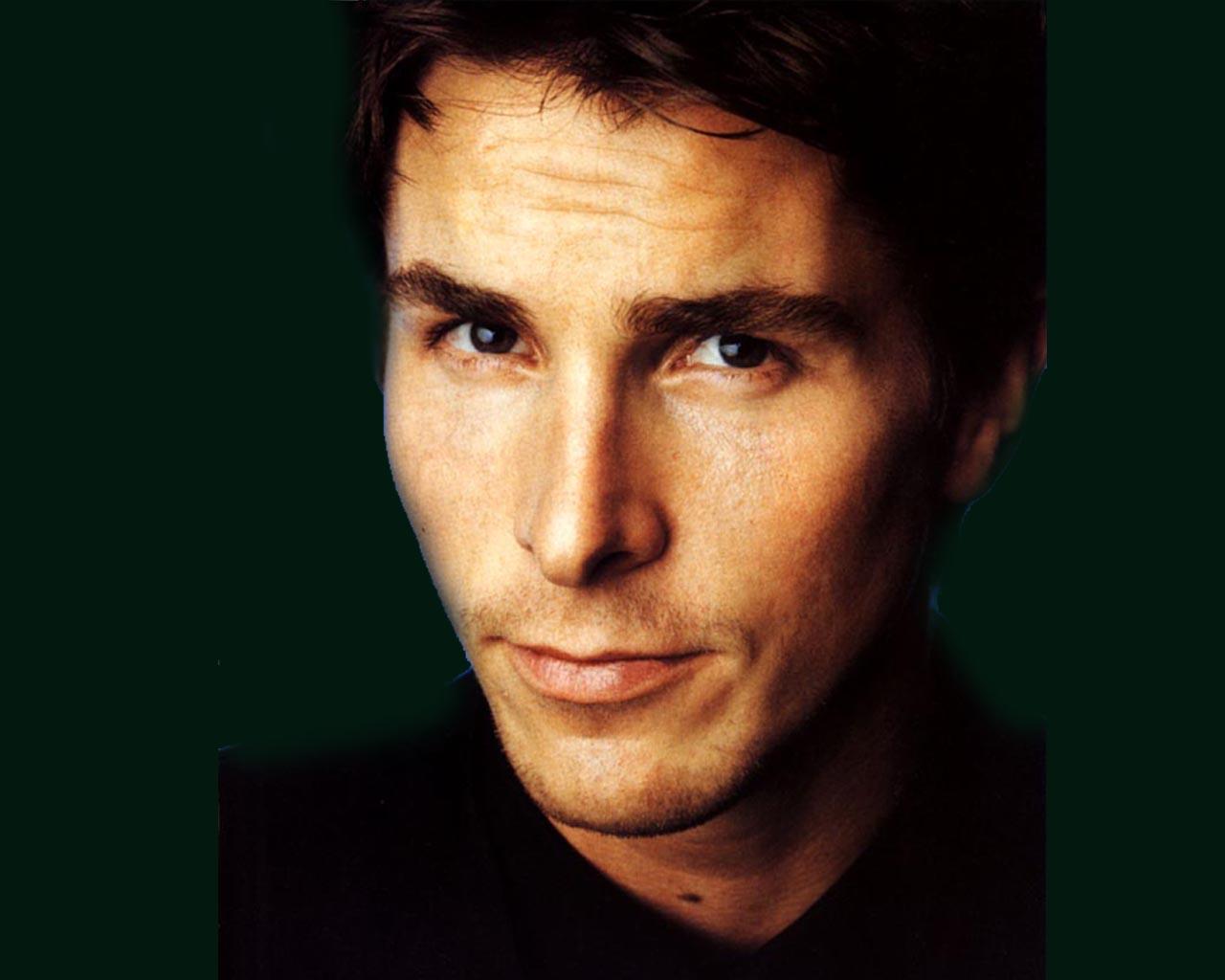 Hair Styles & Haircuts: Christian Bale's Film History