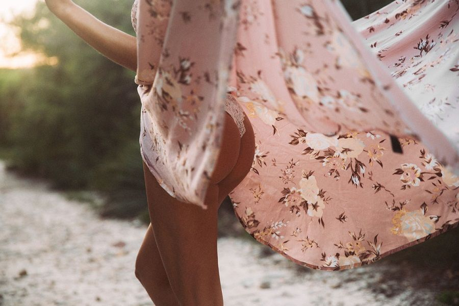 Simone Peres morena australiana desnuda para Xyne Brix Punzalan 0