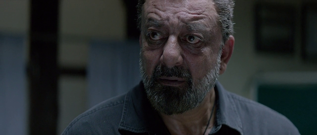Sadak 2 (2020) Full Movie [Hindi-DD5.1] 720p HDRip ESubs Download