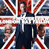 #MovieReview - London Has Fallen