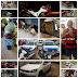 Mais de 1000 veículos roubados na capital; Governador nada faz
