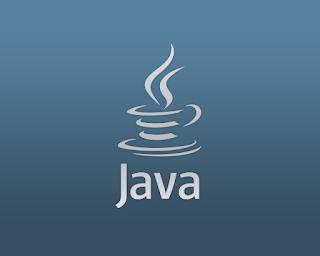 Java Nasıl indirilir,Kurulur Java Download Videolu Anlatım