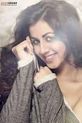 Nikki Galrani glamorous Portfolio-thumbnail-11