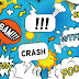 Penggunaa Kata Seru Dalam Bahasa Inggris (Interjections)