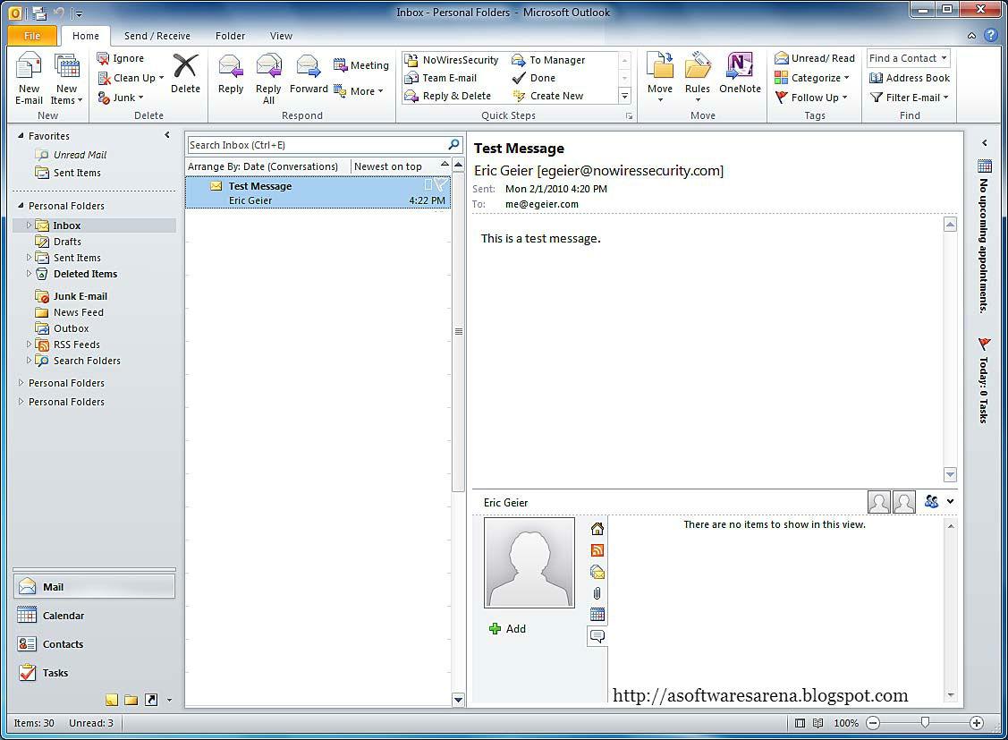 office 2010 download crackeado