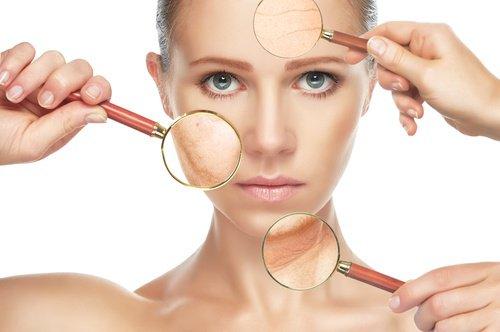 Comment préparer un masque exfoliant au riz pour le visage et le corps