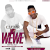 DOWNLOAD: Clicker Ft MIss Rizzy - Na wewe (mp3)