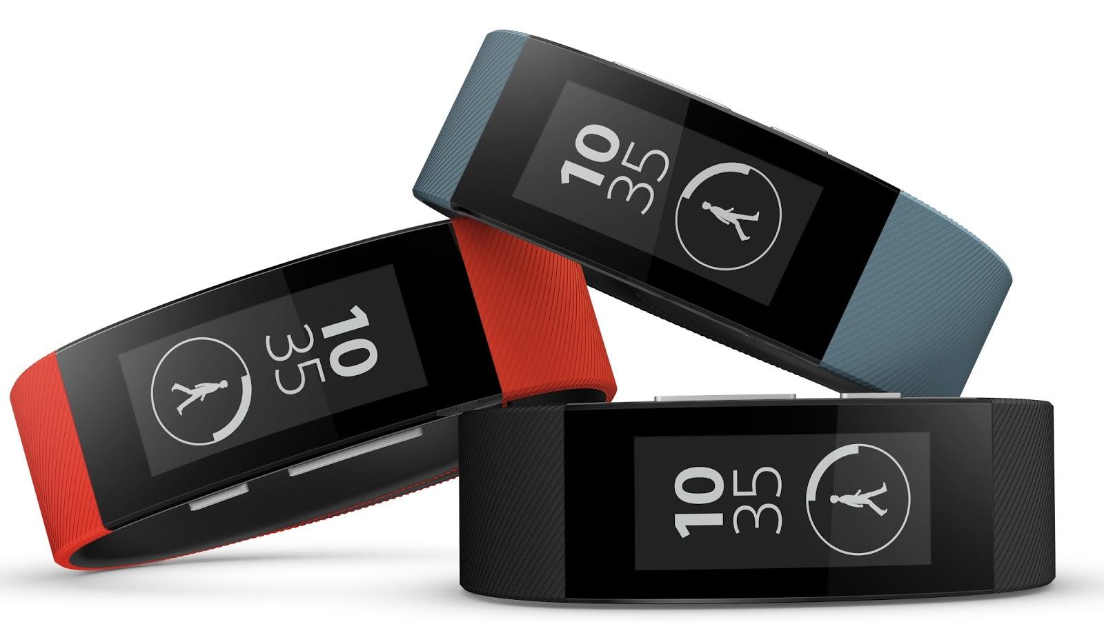 Xiao mi banda 3 pulsera inteligente Monitor de ritmo