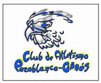 CLUB ATLETISMO POZOBLANCO GINÉS