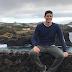 O Ator Reynaldo Gianecchini Está Apaixonado Pelos Açores !