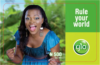 GLO BIS now works on ANDROID - Get 3gb With N1000