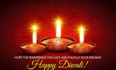 Happy Diwali background covers