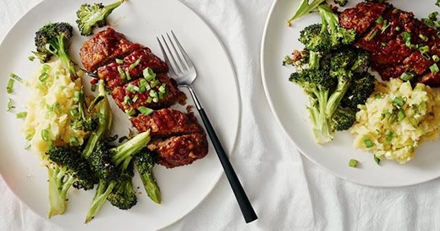 3 Resep Diet Turun 10Kg Dalam Seminggu