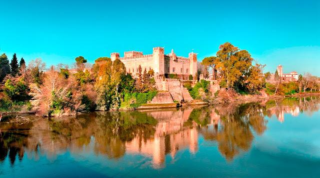 castillo-del-malpica-del-tajo.jpg