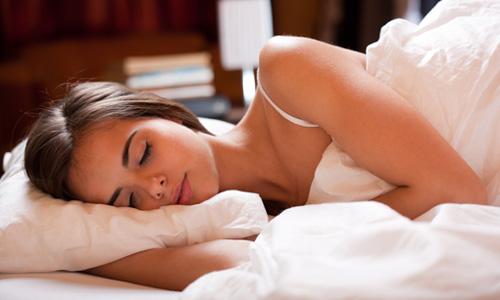 Jak ważny jest sen dla naszego zdrowia?
