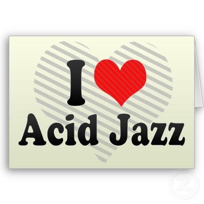 TOP 100 BEST TRIP-HOP, ACID JAZZ & DOWNTEMPO ALBUMS!