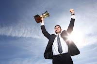 10 Tips Menjadi Pemimpin Yang Baik