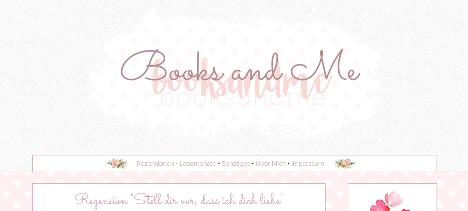 http://coupleofchapters.blogspot.de/